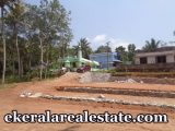 lorry plot for sale at Kaipadi Karakulam Trivandrum real estate kerala trivandrum