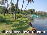 20 Cent land for sale at Thekkumbhagam Paravur Kollam real estate kerala