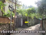 house plot for sale at Sasthamangalam Pipinmoodu Trivandrum real estate kerala