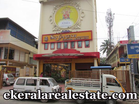 Aryasala Chalai Trivandrum commercial properties for sale at Aryasala Chalai Trivandrum real estate kerala