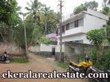 low price house plot for sale at Trivandrum Malayinkeezhu real estate kerala trivandrum