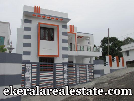 4 bhk house for sale at Nettayam Vattiyoorkavu Trivandrum real estate kerala trivandrum