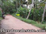 low price house plot for sale at Trivandrum Mangattukadavu Thirumala real estate kerala trivandrum