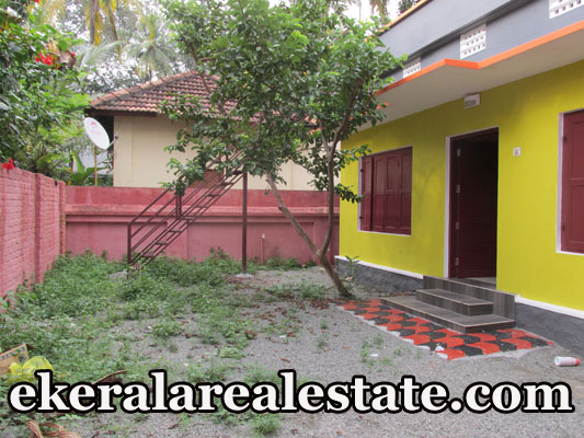 single storied house for sale at Pettah Trivandrum real estate kerala trivandrum