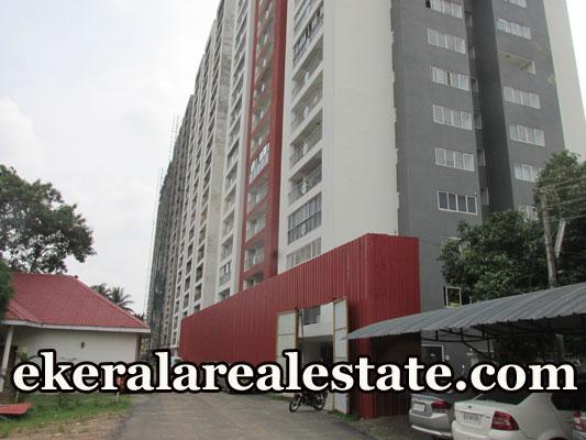 used flat for sale at Killipalam Karamana Trivandrum real estate kerala properties sale