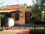 1330 Sqft Semi Furnished Flat Sale at Killipalam Karamana Trivandrum Karamana Real Estate Properties