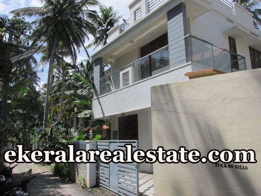 furnished house for sale at Karikkakom Chackai Trivandrum real estate kerala properties sale