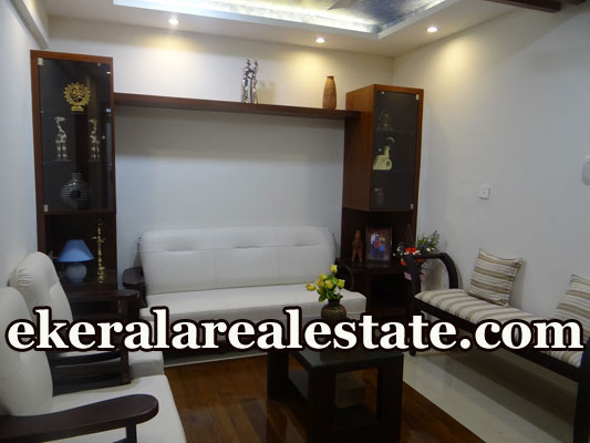 flat for sale at Pettah Anayara Trivandrum real estate kerala trivandrum