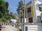 1800 sq.ft house for sale at Kunnapuzha Thirumala Trivandrum real estate kerala