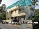 4 bhk house for sale at Enikkara Karakulam Peroorkada Trivandrum kerala house sale
