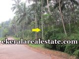 land plot for sale at Aryanad Trivandrum Aryanad Real Estate real estate kerala
