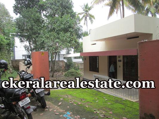 house plot for sale at Pulimoodu Lane Vattiyoorkavu Trivandrum real estate kerala