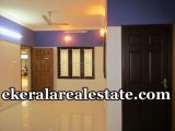 immediate flat for sale at Maruthoorkadavu Karamana trivandrum Karamana real estate properties sale