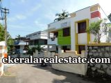 4 bhk house for sale at Valiyavila Thirumala Trivandrum real estate kerala properties sale