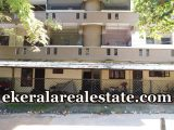 900 sq.ft 2 bhk apartment for sale at Karamana Kalady Trivandrum karamana real estate kerala