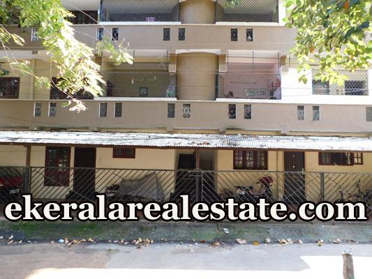 900 sq.ft 2 bhk apartment for sale at Karamana Kalady Trivandrum karamana real estate kerala