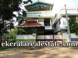 1500 sq.ft house for sale sale at Kurumi Santhivila Vellayani Trivandrum Vellayani real estate kerala