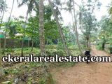 residential land for sale at Marayamuttom Neyyattinkara Trivandrum Neyyattinkara real estate kerala