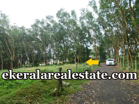 land for sale at Pothencode Sreekaryam Trivandrum Pothencode real estate kerala trivandrum
