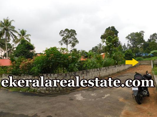 land plot for sale at Malayinkeezhu Trivandrum Malayinkeezhu real estate kerala
