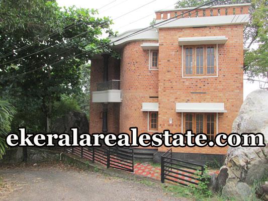 3 bhk house for sale at Manikanteswaram Peroorkada Trivandrum Peroorkada real estate kerala