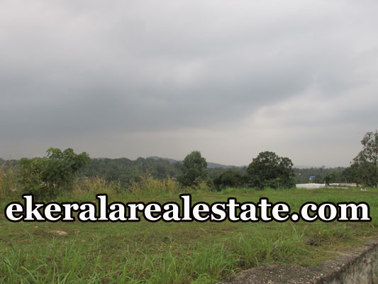 Residential-House-Plots-Sale-at-Manikanteswaram-Peroorkada-Trivandrum-Peroorkada-Real-Estate-Properties-Trivandrum-Land-Plots-