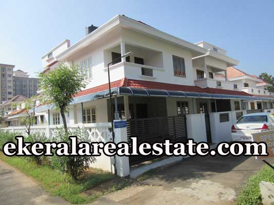 4 bhk new villa for sale at Aluva Ernakulam Aluva real estate kerala trivandrum