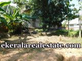 plot for sale at Gandhipuram Chavadimukku Sreekariyam Trivandrum Sreekariyam real estate kerala