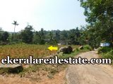 3 lakhs per Cent land for sale at Pulimathoor Pothencode Sreekaryam Trivandrum Sreekariyam real estate kerala