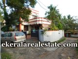 3 bhk house for sale at Manikanteswaram Peroorkada Trivandrum real estate kerala