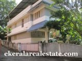 house for sale at Vellaikadavu Junction Vattiyoorkavu Trivandrum Vattiyoorkavu real estate kerala