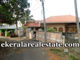 5000 Sqft House Sale at Parottukonam Pananvila Nalanchira Trivandrum real estate properties sale