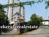 Flat For Sale at Nanthancode Kuravankonam Trivandrum real estate kerala properties sale