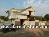 House Sale at Kottarakkara Kollam Kerala Kottarakkara Real Estate Kottarakkara properties sale