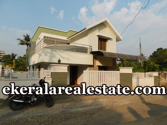 House Sale at  Kottarakkara Kollam Kerala Kottarakkara  Real Estate Kottarakkara properties sale