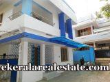 85 lakhs house for sale at Lakshmi Nagar LIC Lane Pattom Trivandrum Pattom real estate kerala properties sale