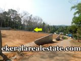 2.35 lakhs per Cent house plot for sale at Vattappara Mannanthala Trivandrum Mannanthala real estate kerala