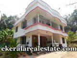 4 bhk house for sale at Vizhavoor Perukavu Thirumala Trivandrum Thirumala real estate kerala