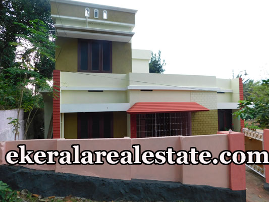 4 bhk house for sale at Valicode Nedumangad trivandrum real estate kerala
