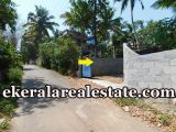 plot for sale at Chanthavila Pothencode Trivandrum Pothencode real estate kerala properties sale