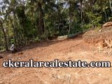 2 lakhs per Cent house plot for sale at Malamukal Nettayam Trivandrum Nettayam real estate kerala