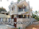 3 bhk house for sale at Perukavu Thirumala Trivandrum Thirumala real estate properties sale