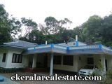 10 Acres land for sale at Kanjirappally Kottayam real estate properties sale