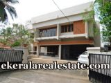5 bhk house for sale at Kowdiar Trivandrum Kowdiar real estate properties sale