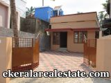 500 sq.ft house for sale at trivandrum Mukkola Mannanthala trivandrum real estate properties sale