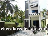 2000 sq.ft house for sale Kurissumuttom Road Pallimukku Peyad Trivandrum Peyad real estate properties sale