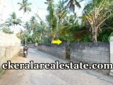 Land Sale at Anandavalleswaram Nagar Mannanthala Trivandrum real estate properties sale