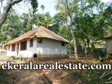 2 bhk house for sale at Pravachambalam Trivandrum Pravachambalam real estate properties sale
