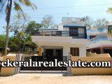 2000 sq.ft house for sale at Njandoorkonam Sreekariyam Trivandrum Sreekariyam real estate properties sale