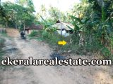 lorry plot for sale at Kariyam Sreekariyam Trivandrum Sreekariyam kerala real estate properties sale